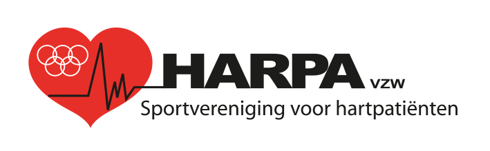 Harpa vzw